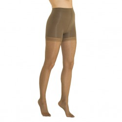 Magic 30 d sheer
