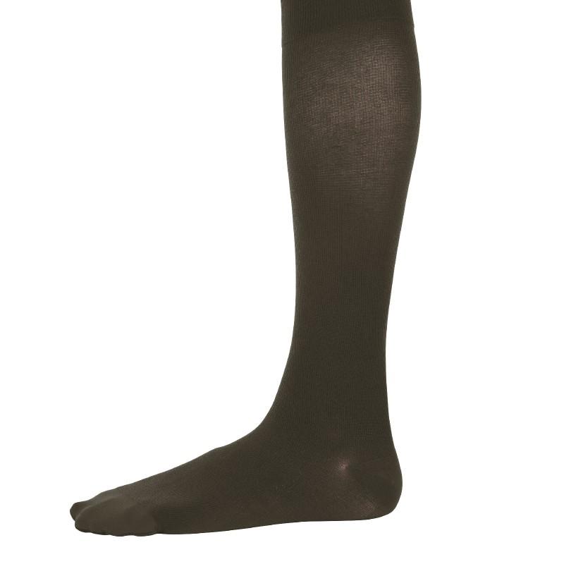 chaussettes de contention classe 2 chaussettes homme veinax. Black Bedroom Furniture Sets. Home Design Ideas