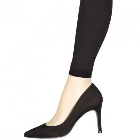 Legging opaque 70d