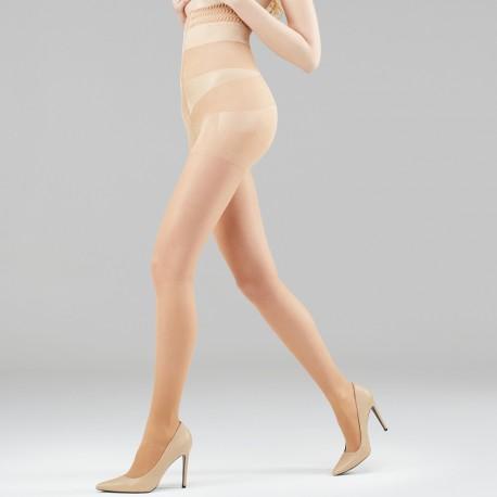 Wonderful Hips Shaper Hight Waist