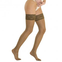 Marylin 30 d sheer
