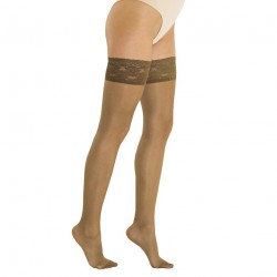 Marylin 70 d sheer