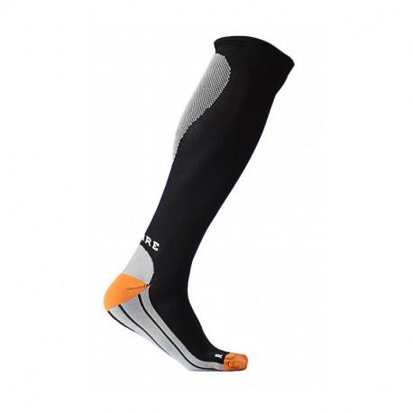 Chaussettes de compression sportive