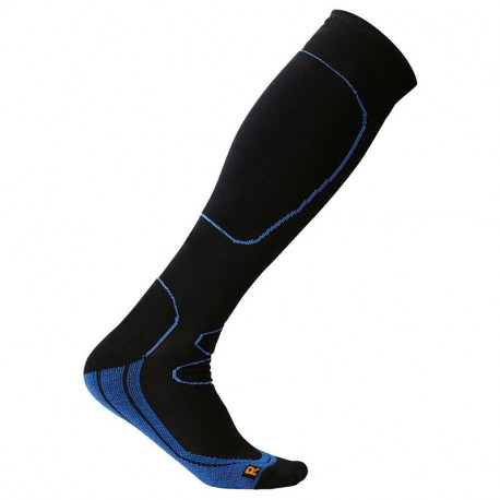 Chaussettes de compression sportive recovery