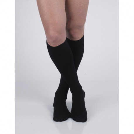 Actys 20 Homme Chaussette