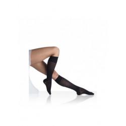 Varisma Comfort Model Mi Bas