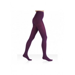 Varisma Comfort Opaque Collant
