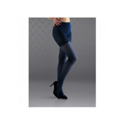 Smartleg Collant