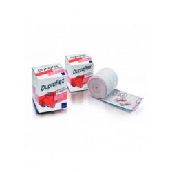 DUPRAFLEX Bande de compression bi-élastique étalonnée