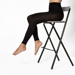 Legging opaque 70d
